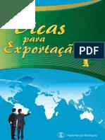 Dicas p Exportação 2015 WEB