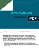 Metalenguaje Lenguaje Asertivo111212081820 Phpapp02 1