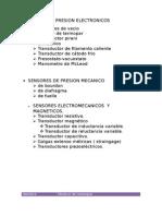 Sensores de Presion Electronicos (1)