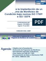 guias_para_la_implementacion_ISO17359.pdf