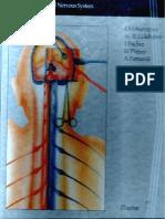Atlas Neurocirugia