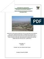 Volumen_Dos.pdf