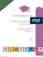 Cap_01_Espec_Tec_Info_Aprend.pdf