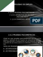 exposicionrealizaelprocesodeadmisionyempleo1-131023044754-phpapp02