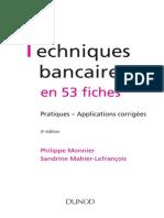 banque.pdf