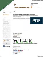 Reflexshop.pdf