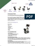 WGI ThermoPro TP8S.pdf