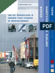 Brochure%20Wensen%20bedrijfsleven%20Rijnland%20april05