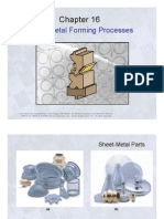 sheet metal forming (presentation).pdf