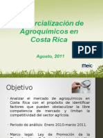 agroquimicos_2011