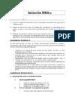 Tema 01 Iniciación Bíblica.doc
