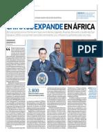 china _ se expande en africa.pdf