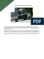 Robot Rover Autonomo Digimatronics