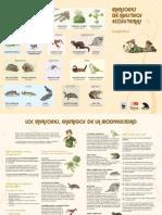 especies invasoras.pdf