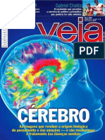 03 Revista Veja Ocerebro