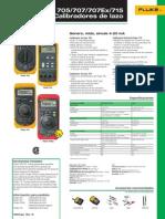 Calibradores de Lazo Fluke.pdf