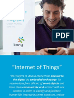 impact-of-iot-140402114651-phpapp02