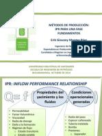 03 IPR - 1 Fase - Fundamentos