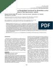 Artigo Bruna - MSL 2014.pdf