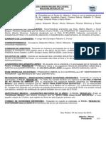 BOLETIN_03_2015.pdf