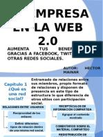 Tu empresa en la web-2.0.pptx