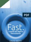 Secrets of temporary Fast