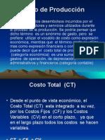 COSTO_DE_PRODUCCION    COMPUUUUUUUUUUUUUU.ppt