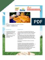 Tu_Receta_Rama.pdf