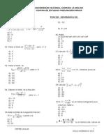 ALG_SEMI3_INT2012.doc