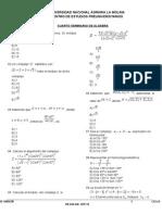 ALG_SEMI4_2011-II.doc
