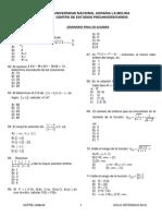 ALG_SEMI5_INT2012.pdf