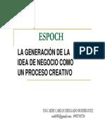 Curso de emprendimiento.pdf