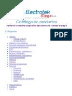 Catalogo_ElectrotekMega-sas (1).pdf