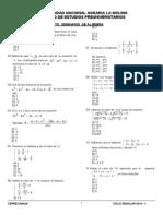 ALGEBRA_SEM5_2010-I.pdf