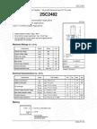 2SC2482.pdf