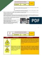 RG 20 01(Informacion.manten.albaÑILERIA)