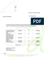 Cursos de produccion de fresa 2015.pdf