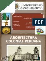ARQ. COLONIAL.pptx
