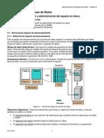 administracion_de_bases_de_datos_-_unidad_3ang.pdf