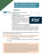 Ordonnancier-Automesure-V2