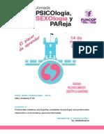 Programa Ficha Difusion
