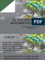 30316756-DISCURSO-ARGUMENTATIVO.ppt
