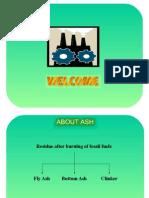 ABG Presentation