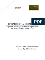 tesis de huancabelica.pdf