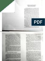 Texto Complementar - RAMOS, A. G. a Nova Ciência Das Organizações - Cap. I