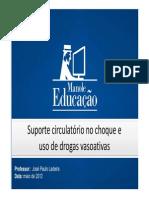 1-3-Suporte_circulatorio_no_choque_e_uso_de_drogas_vasoativas_Modo_de_Compatibilidade_.pdf