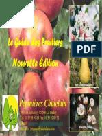 guidedesfruitiers_pepiniereschatelain