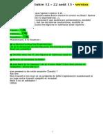 Claudio Plan Articulo Sans Image 22.08.13-V.1.21