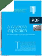 1-caverna.pdf
