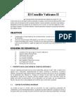 Tema 10  El Concilio Vaticano II.doc